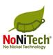 Nonitech