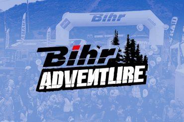 Bihr Adventure 2019