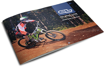 Bike Catalog